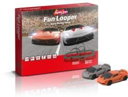 Buddy Toys Fun BST 1552 autodráha 550 cm