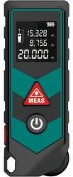 Fieldmann FDLM 1040 laserový měřič