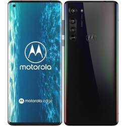Motorola Edge 128 GB černý