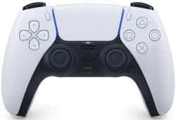 DualSense Herní ovladač pro PlayStation 5