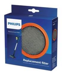 Philips FC8009/01 pěnový filtr
