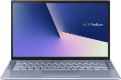 Asus ZenBook 14 UM431DA-AM003 stříbrný