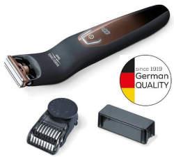 Beurer HR 6000