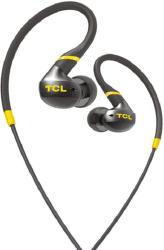 TCL ACTV 100 černo-žlutá