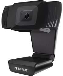 Sandberg USB Webcam Saver