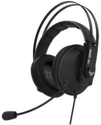 Asus TUF Gaming H7 Core černo-šedý