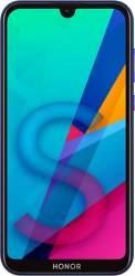 Honor 8S 2020 64 GB tmavě modrý