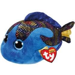 PIXI modrá ryba 15 cm