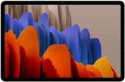 Samsung Galaxy Tab S7 Wi-Fi 128 GB bronzový