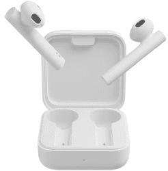 Xiaomi Mi True Wireless Earphones 2 Basic bílé