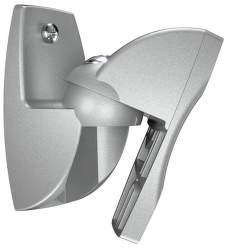 Vogel´s VLB 500 S stříbrný