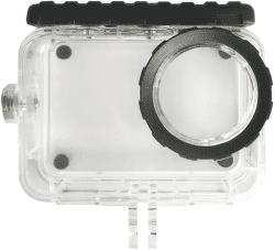 Niceboy Vega X Pro vodotěsný obal na kameru