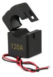 Shelly CCT-120A svorka pro měření proudu