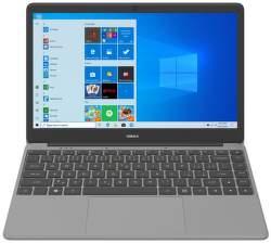 Umax VisionBook 14Wa UMM230140 šedý