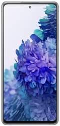Samsung Galaxy S20 FE 128 GB bílý
