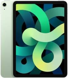 Apple iPad Air (2020) 64GB Wi-Fi MYFR2FD/A zelený