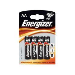 Energizer 624659 - baterie