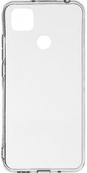 Winner TPU pouzdro pro Xiaomi Redmi 9c transparentní