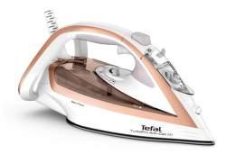 Tefal FV5687E0 Turbo Pro Anti Calc