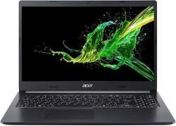 Acer Aspire 5 515-54G NX.HN0EC.001 černý