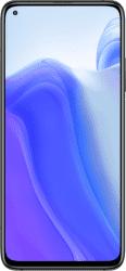 Xiaomi Mi 10T 8 + 128 GB 5G černý