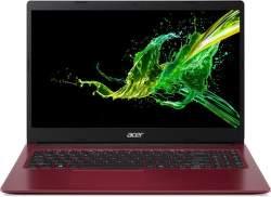 Acer Aspire 3 A315-22 NX.HGFEC.006 červený