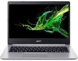 Acer Aspire 5 A514-53 NX.HUSEC.001 stříbrný