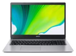 Acer Aspire 3 A315-23 NX.HVUEC.003 stříbrný