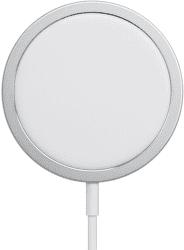 Apple MagSafe Charger bezdrátová nabíječka