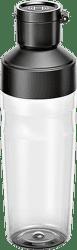 Bosch MMZV0BT1 2Go vakuová láhev