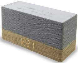 Soundmaster UR620 šedý