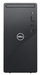 Dell Inspiron DT 3881 (3881-95018) černý