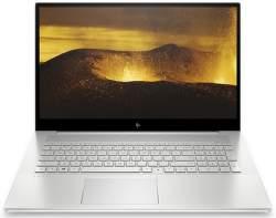 HP Envy 17-cg0001nc 3F520EA stříbrný