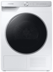 Samsung DV90T7240BH/S7