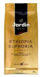 Jardin Arabika Ethiopia Euphoria mletá káva 250g