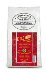 Corsini Colombia 250g
