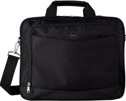 """Dell Pro Lite Business Case 14"""""""