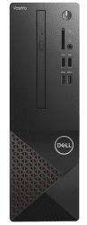 Dell Vostro 3681 SFF (D6KG7) černý