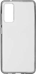 Winner TPU pouzdro pro Samsung Galaxy S20 FE transparentní