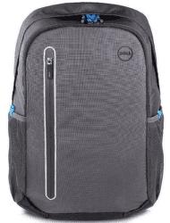 """Dell Urban Backpack 15,6"""" šedý"""