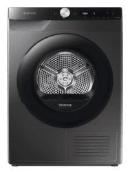 Samsung DV90T5240AX/S7