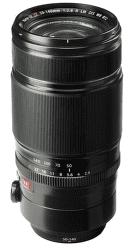 Fujifilm XF 50-140 mm f/2.8 WR