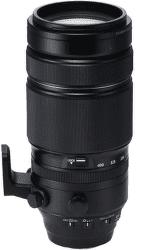 Fujifilm XF 100-400mm f/4.5-5.6 R LM WR OIS