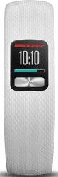 Garmin Vívofit 4 S/M bílý