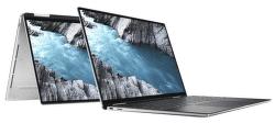 Dell XPS 13 7390 TN-7390-N2-722SK stříbrný