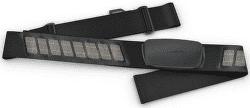 Garmin HRM Dual ANT+ BLE černý
