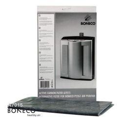 Boneco A7015 Uhlíkový filtr (do P2261)