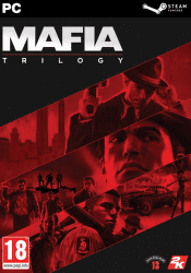 Mafia: Trilogy - PC hra