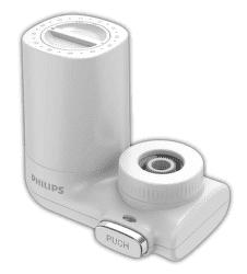Philips AWP3753/10 X-Guard filtrační systém