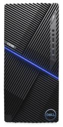 Dell G5 D-5000-N2-703K černý